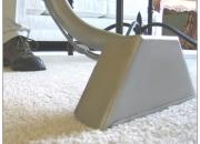 Lavado de alfombras, sillones oficina, sillas oficina precio, lavado de sillas de oficina,