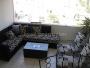 Alquilamos departamentos amoblados a turistas en el centro de Miraflores, total privacidad