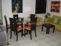 innperu departamentos amoblados en Miraflores desde $35/ dia, wifi, seguridad, privacidad