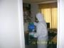 FUMIGACIONES EXTERMINIO TOTAL DE INSECTOS 5678379  829*9169
