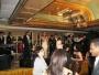 Orquestas ORQUESTA LA TRIVIA Fiestas Matrimonios Eventos EDUARDO AREDO V. Tlf. 01 4505319