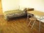 habitación UPC, Centrum, Esan, U. de Piura, San Ignacio,