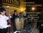 orquestas en vivo y digitales show de hora loca cotillon y buffets lima peru