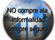 VENTA DE EMULSION ASFALTICA CATIONICA BRIMAX-PERU CEL 988190937