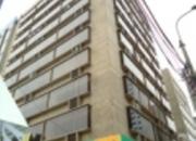 Elegante oficina san isidro 419 mts y 3 cocheras