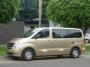 Alquiler de Vans/Transporte turistico