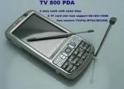 vendo celular 2 chjps y tv, radio