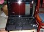 vendo laptop compaq resario A900