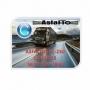 Venta de brea liquida ofresco brea solida a nivel nacional rpm:*723139