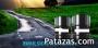Venta de emulsion asfaltica rapida lenta/ cemento asfaltio mc-30 next:128*1840