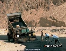 Venta de emulsion asfaltica original llevamos a provincias nxt:128*1840