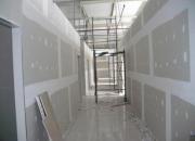CONSTRUCCION EN DRYWALL Y SERVICIOS EN CARPINTERIA (MADERA Y MELAMINE), NEXT 418*2817