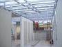 CONSTRUCCION, REMODELACION Y AMPLIACION DE DRYWALL