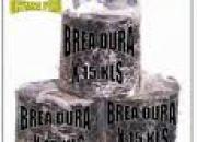 Venta de brea solida,o brea industrial kilos en grymsa peru rpm:*723139