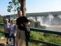 Cataratas del Iguazu 3d/2n us$100