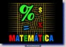 Profesores ver.2011 clases de matematica i.ii.iii a domicilio a universitario tbn fisica quimica