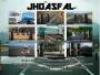 jhoasfall vende emulsiones asfalticas super estable lenta intermedia y rapida