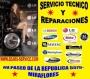 »--(¯`v´¯)-»SEARS«-(¯`v´¯)--«/servicio tecnico de lavadoras Whirlpool*Mabe*Kenmore== 4472306