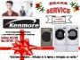 ||?₪ALL DAYS/SERVICIO TECNICO SAMSUNG BOSCH KENMORE///
