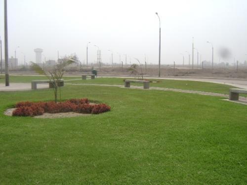 Fotos de Vendo terreno en urb. carabyllo 2