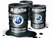 Venta de aceite quemado limpio para lima y provincias rpm:*477365