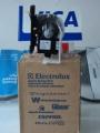 Bomba de agua   ♥  ELECTROLUX ♥  Tel :242-2147 ♥ AmeriCan ServiCe
