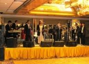 Orquesta Orquestas Orquesta LA TRIVIA Orquesta de Lima Peru