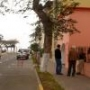 VILLA EL SALVADOR LOCAL COMERCIAL INDUSTRIAL 261 MT2  $750,000 PRECIO A TRATAR