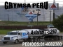 vendemos asfalto rc-250 somos industria grymsa peru rpm:211220