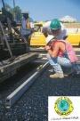 asfalto rc-250 /  BREA DURA X   BLOQUE DE 15KLS 1KL.