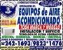 ¡¡¡=For_Lima/servicio tecnico de aire acondicionado york*miray*lg((4472306))