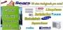 sSPECIALiSImOSs/servicio tecnico de aire acondicionado york*samsung((4472306))