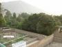 Lindo terreno de 300 m2 a US$ 34,000 en Chosica, lindo clima, buena ubicacion