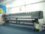 Maquina Gigantografica TAIMES Modelo 3208 SN