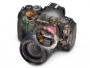 reparacion de camaras digitales, filmadoras, celulares, iphones, ipods,laptops,mp3, mp4, recuperacion de archivos