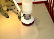 Lavado de alfombras y muebles 993952634 lavado de alfombras y muebles, lavado de alfombras