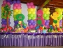Decoracion de fiestas infantiles y eventos en general