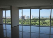 ***VENDO ESPECTACULAR DEPARTAMENTO VISTA AL GOLF Y AL MAR