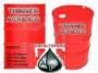 Venta de thinner especial thinner acrilico ventas por galon o cilindro next:129*5205