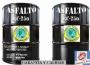 Venta de emulsion asfaltica liquido pen 85/100 cel:999370196
