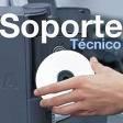 Se hase soporte tecnico de pc,s y laptops