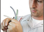 Servicio tecnico instalaciones de agua.electricidad rpm:#441014