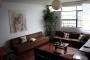 alquilo bonita y cómoda habitación en Miraflores