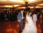 Orquestas Para Fiestas Matrimonios Eventos; ORQUESTA LA TRIVIA en Lima Perú