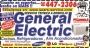 ServicE & wyoming// servicio tecnico de termas sole* yvisa ((a domicilio))