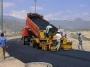 Venta de asfalto en frio,en caliente asfalto rc-250 mc-30 diga no a los baches chemimport