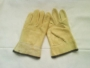 venta de guantes de cuero  por mayor y menor