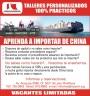 Como Importar de China sin Riesgos
