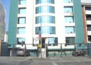 Departamento en San Borja