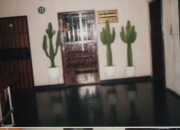 Vendo Oficina en Lima